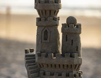 sand castle destin west okaloosa island