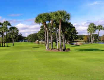 florida emerald coast golf course