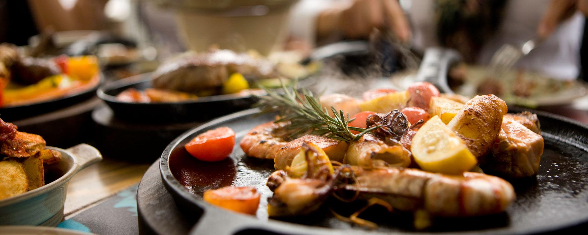backporch restaurant, seafood restaurant destin fl