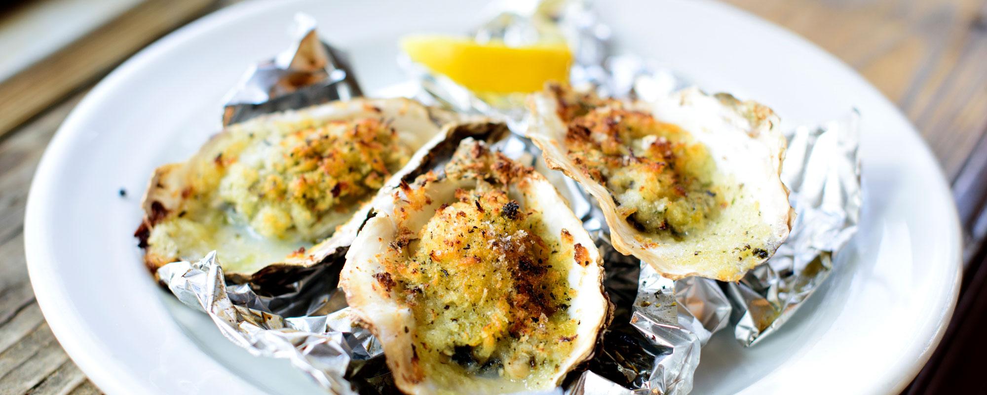 boshamps oyster house destin fl, boshamps destin, seafood restaurants destin fl
