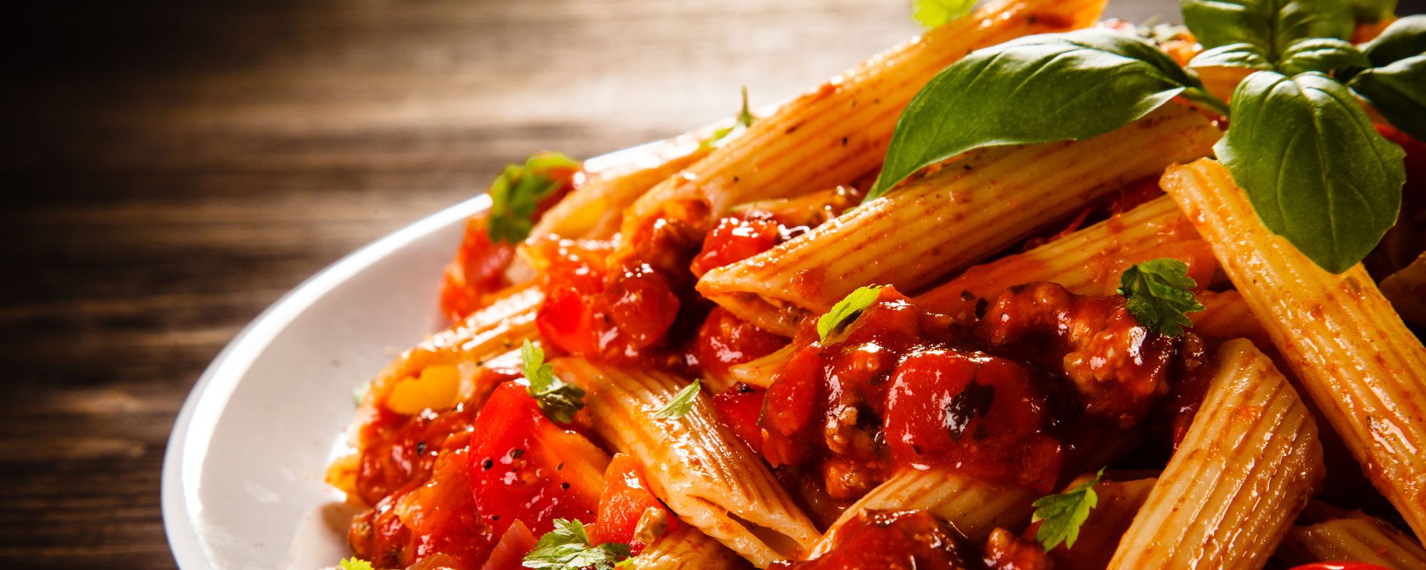 italian restaurants destin fl, pazzo italiano destin