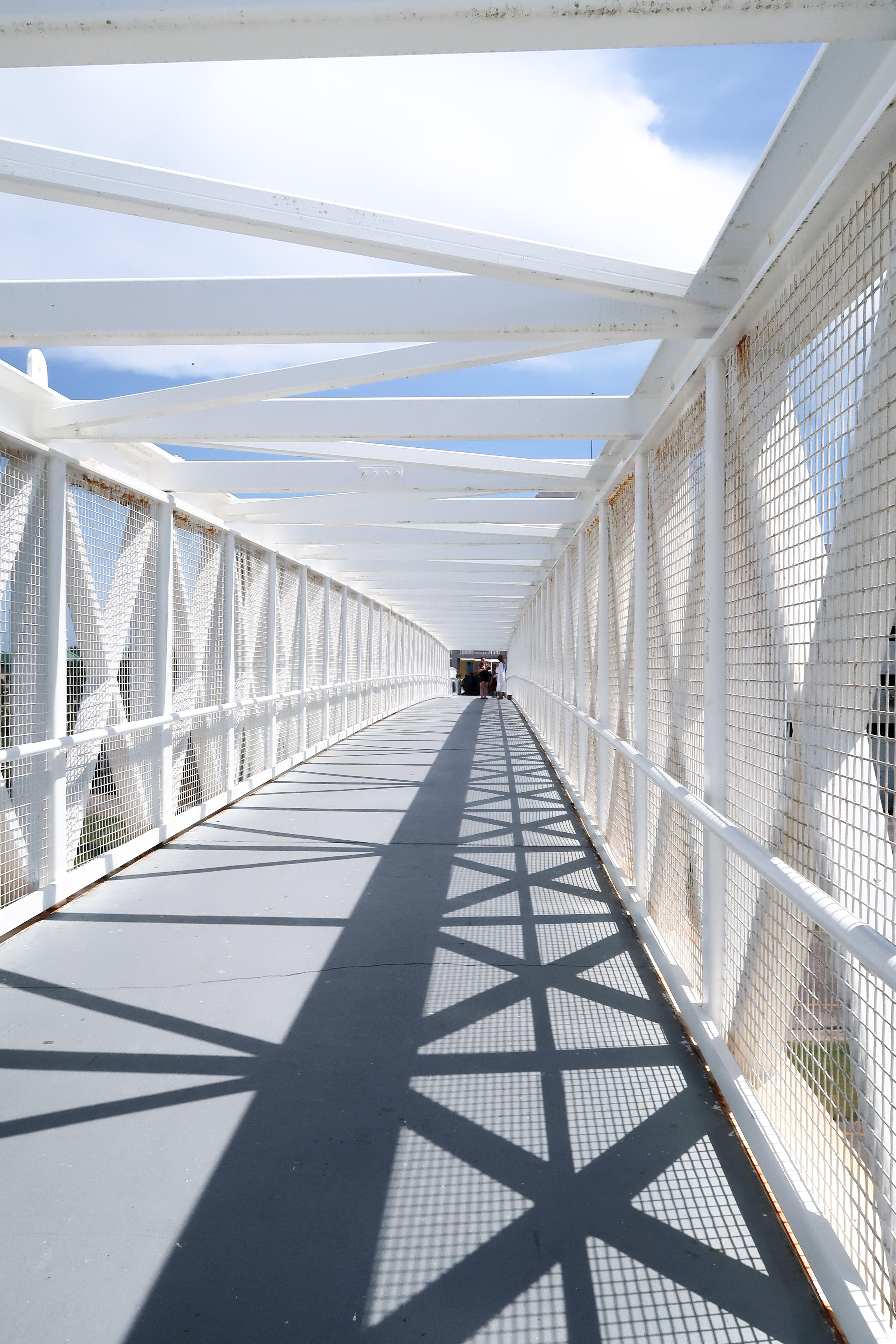 Sky Bridge Destin West Okaloosa Island